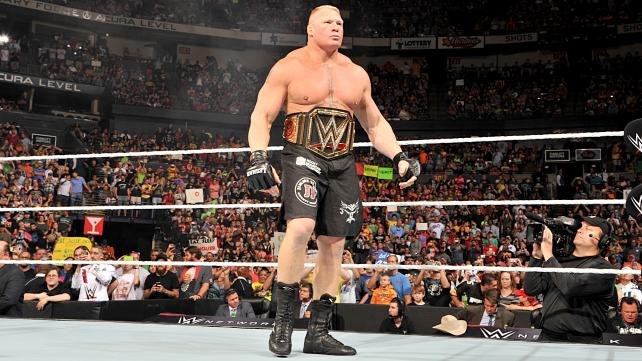 TagsBrock Lesnar WWE Wrestler HD Wallpapers WallpapersBrock Eat Sleep Conquer Repeat BluRay USBrock Trailer