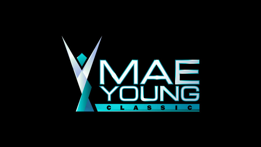 One Nation Live: 9/3 – Mae Young Classic Round 1, Braun vs Big Show