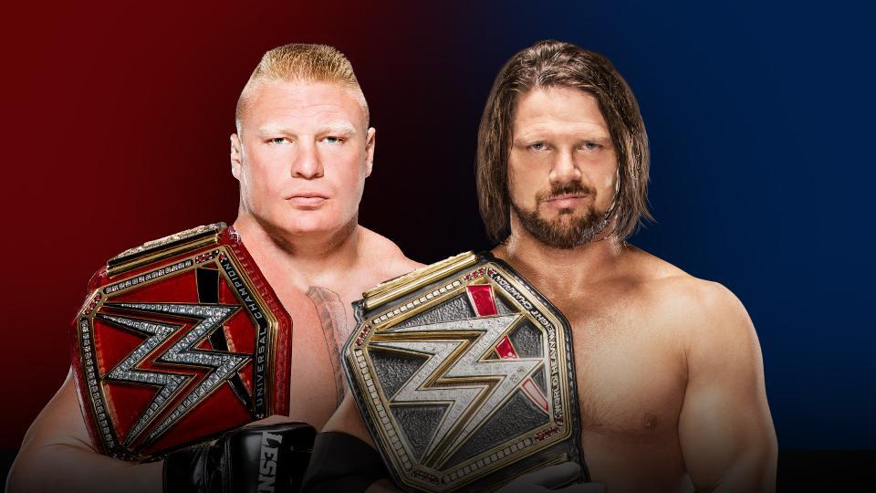 One Nation Live 11/26 – WWE Survivor Series, The Miz, Finn Balor Not Over?, New Women Call-Ups