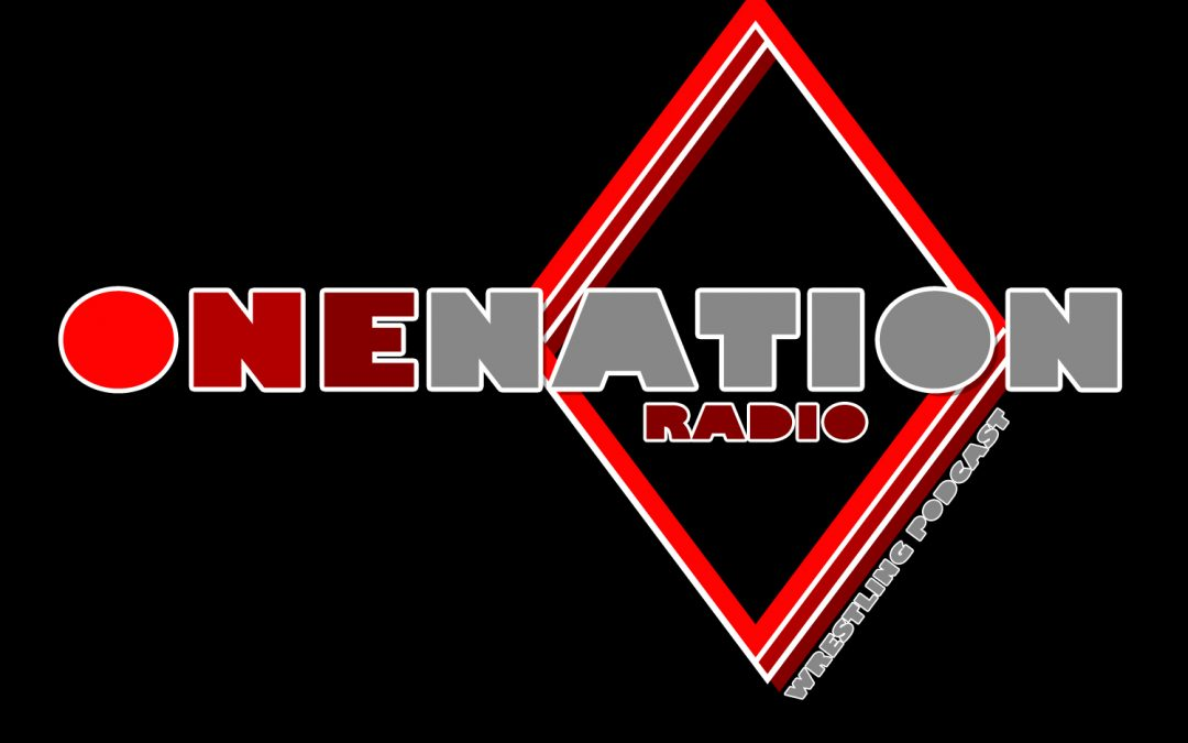 2017 One Nation Radio Awards Part 2 1/4/18