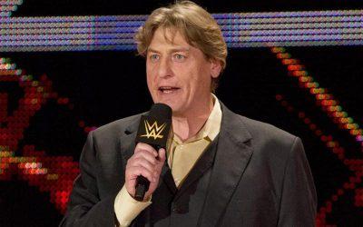 Making Sense of NXT's New Title