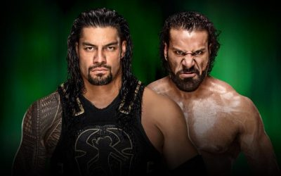 The Outsider's Edge presents The Quick Hits Episode – MITB, Vader, Alexa Bliss, Big Cass, and more