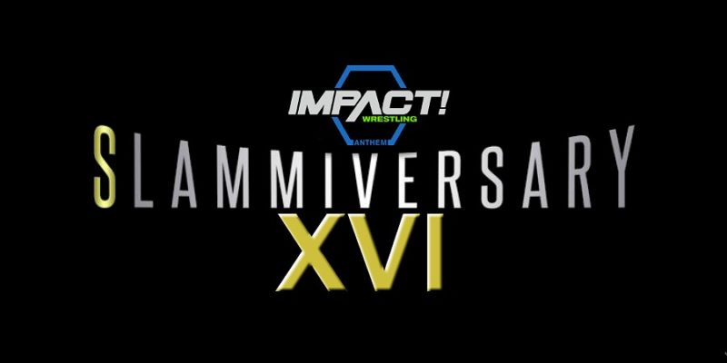 One Nation Radio – WWE Evolution, Summerslam Initial Thoughts, Slammiversary & Titus O'Neil Handles Hulk Hogan