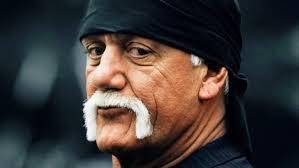 One Nation Radio – Hulk Hogan