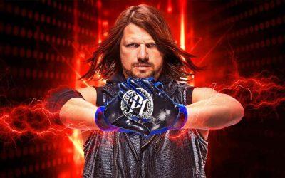 One Nation Radio – #WWE2K19 Ratings Breakdown – Special Episode