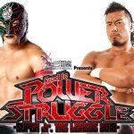 Super Jr. Tag League Preview