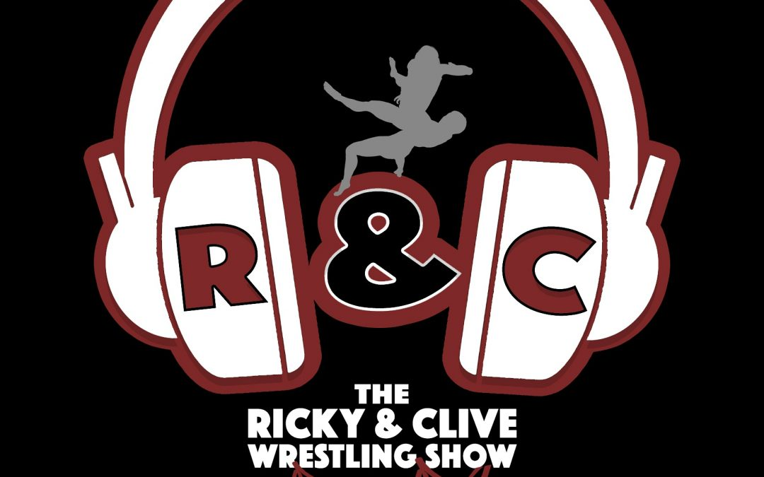 IT'S QUIZ TIME: Ricky & Clive VS Keeping It Strong Style VS One Nation Radio