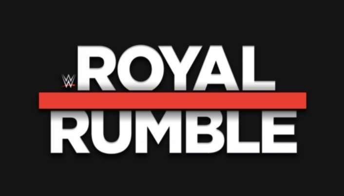 One Nation Radio – 2019 Royal Rumble Preview, The Revival Wants Out, Dolph Ziggler, Sasha Banks to Join Revival?