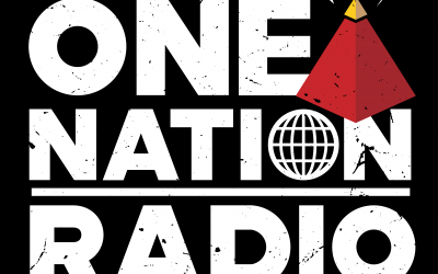 One Nation Radio – Cutting The Trash Off The WWE Roster PT 1 W/Chad Matthews