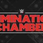 Elimination Chamber 2019 Predictions