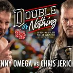Double or Nothing sells out