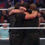 WWE Fastlane Review