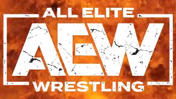 ATE Episode 15: AEW's TV deal, Double or Nothing PPV and price and preview, BTE recap, and preview of our trip to Starrcast in Las Vegas