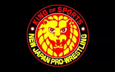 How to Catch Up on NJPW