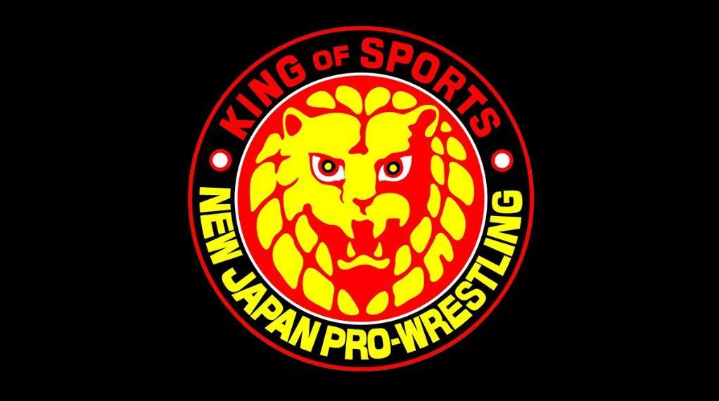 How to Catch Up on NJPW